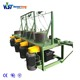 China automatic used wire nail making machine price supplier