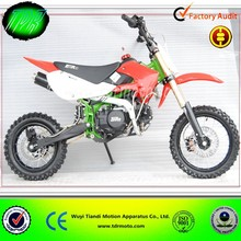 Shineray 150cc engine dirt bike pit bike off road motorcycle for sale