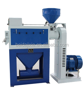 MPGT series paddy rice polish machine,rice polisher machine price in India