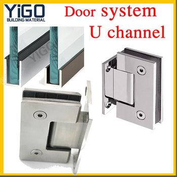 Sliding Glass Door Key Lock Handleglass Door Locks Buy Sliding