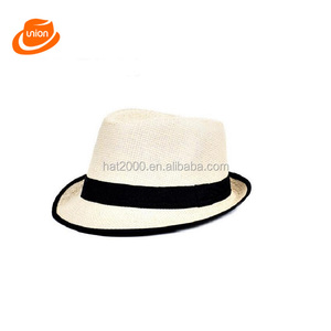9a54b98d3 Gangster Customes Wholesale, Custome Suppliers - Alibaba