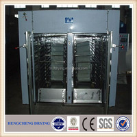 CT-C Series Automatic Drying Fruit Oven