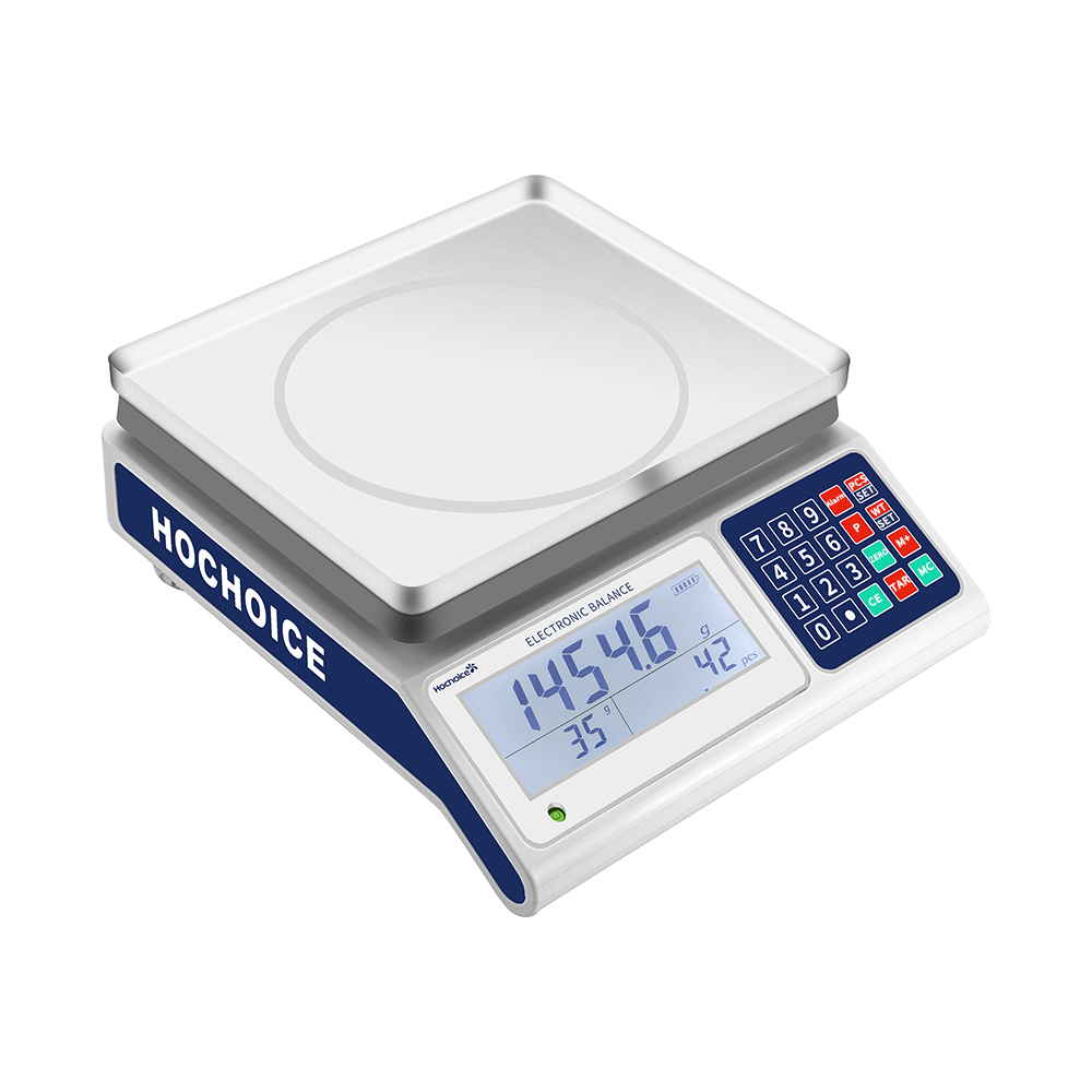 0.01g-5g accuracy 3kg 6kg 8kg 10kg 15kg 20kg 30kg 35kg 40kg electronic digital counting <strong>scale</strong>