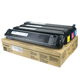 TN210 Compatible toner cartridge for konica Minolta Bizhub C250/252
