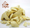 high quality best price natural 100 % chinese cocoa butter supply