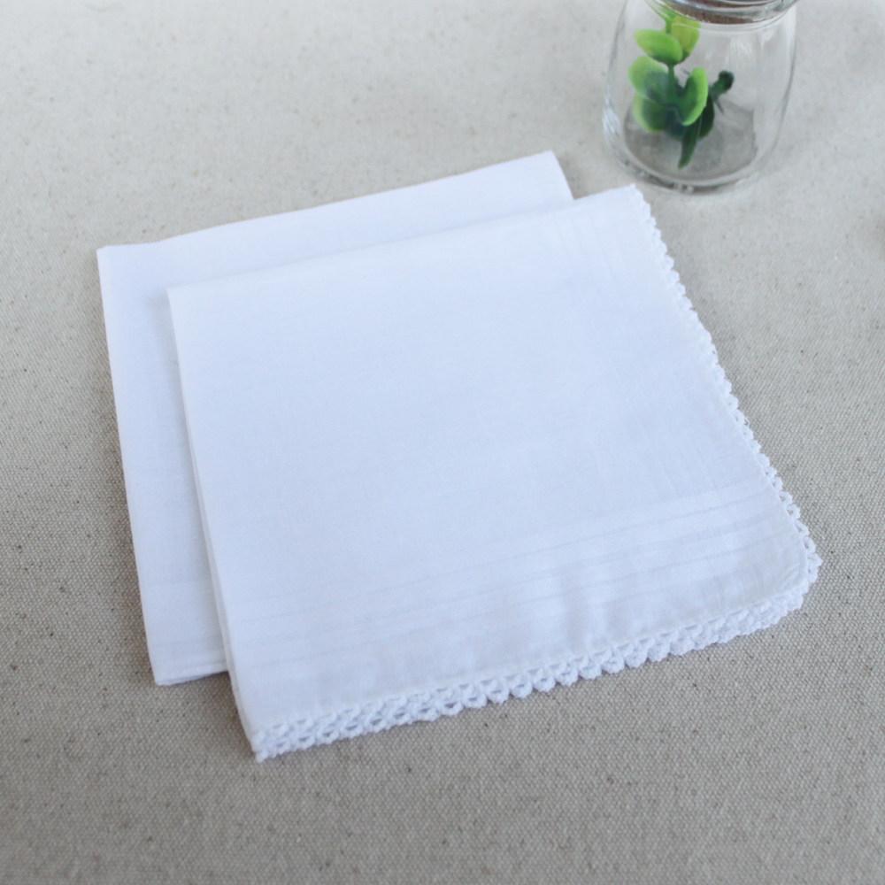 mens white handkerchiefs online dating