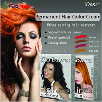 subaru hair color cream professional hair color best quality at reasonable prices