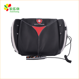 LM-703C Back Magnet Shiatsu Massage Mechanism