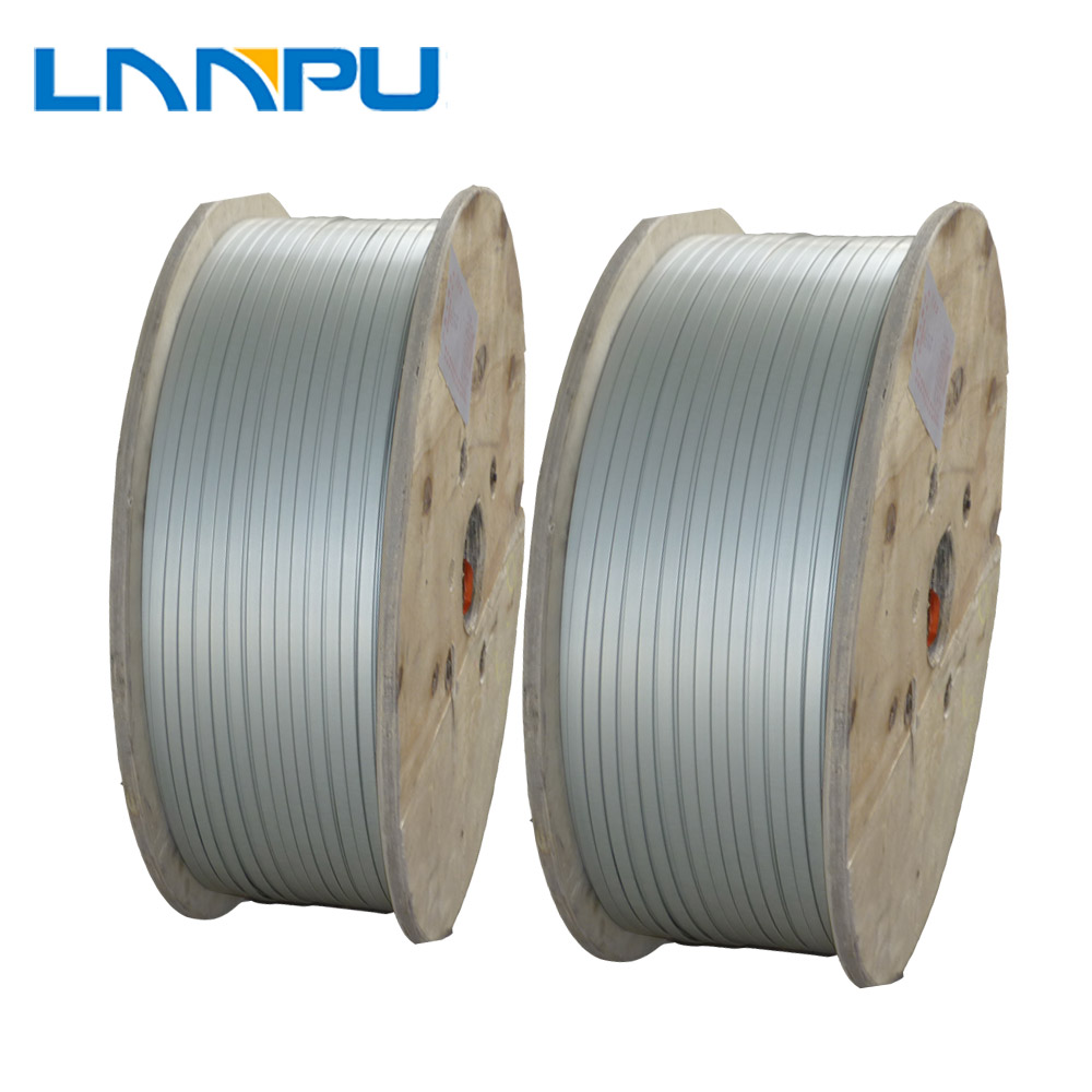 Round Bare Aluminum Wire, Round Bare Aluminum Wire Suppliers and ...
