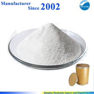 Top quality Butylated Hydroxyanisole 25013-16-5 with reasonable price and fast delivery on hot selling!!