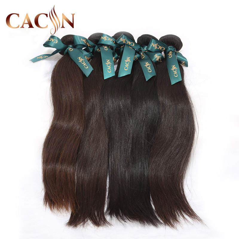 Good feedbacks top grade no tangle no shedding human hair
