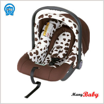 Baby Doll Car Seats Infant Product