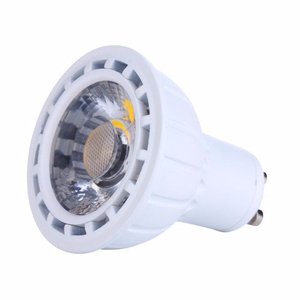 Gu10 Mr16 8w Super Bright High Quality Die Casting Gu5.3 Led Light Spotlight Mr16 Gu10 Bulb Warm White For Home Illumination
