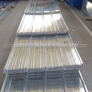 Prices Of Aluminum Roof Panels Panels, Prices Of Aluminum Roof Panels Panels  Suppliers And Manufacturers At Alibaba.com