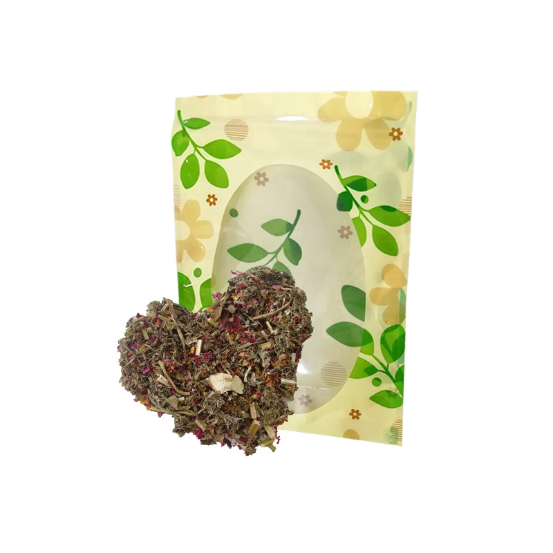 Wholesale Natural Vaginal Cleaning Teas Yoni Steams Herbs