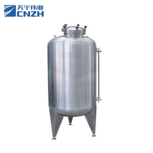manufacturers price hydrogen transformer rotomolding degassing temperature pressurized tank storage