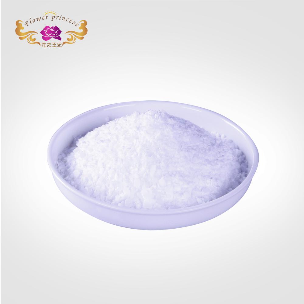 Hot Sale Cosmetic Grade Egds Ethylene Glycol Distearate - Buy Ethylene  Glycol Distearate,Glycol Distearate,Egds Product on Alibaba com
