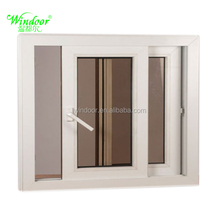 sliding basement windows egress upvc sliding window with mesh mesh suppliers and manufacturers at alibabacom