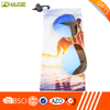 Business Gifts waterproof cell phone pouch