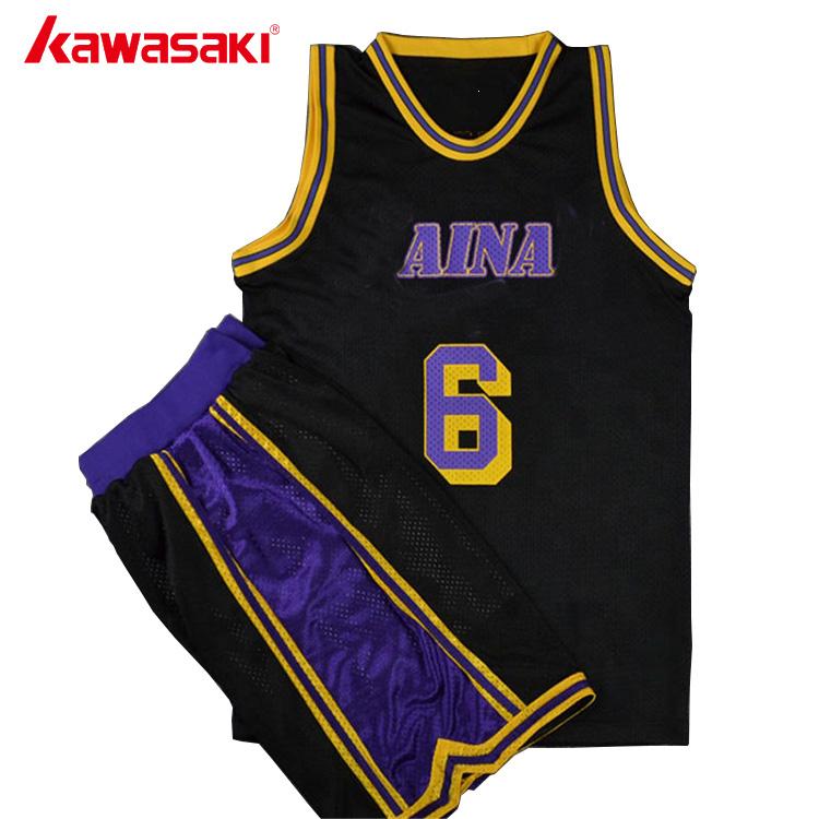 new style custom embroidery logo latest design team uniform sublimated basketball jersey