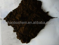 Acid Black 234 For Fabric/ Leather Dyes