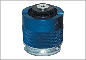 Assenmacher Specialty Tools FZ 138 Cooling System Adapter
