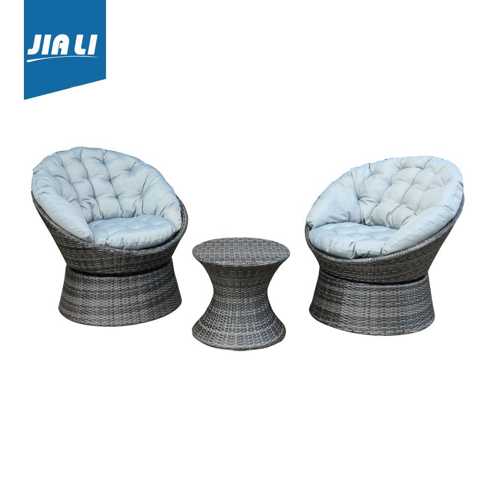 Pe Rattan Garden Furniture, Pe Rattan Garden Furniture Suppliers And  Manufacturers At Alibaba.com