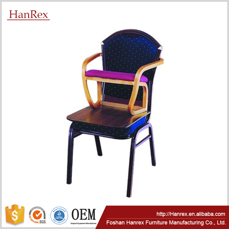 European Standard Baby Connection High Chair Baby Chair With Armrest High  Quality Xl 1573bb   Buy Baby Sitting Chair,Easy Baby Chair,Baby Lazy Chair  Product ...