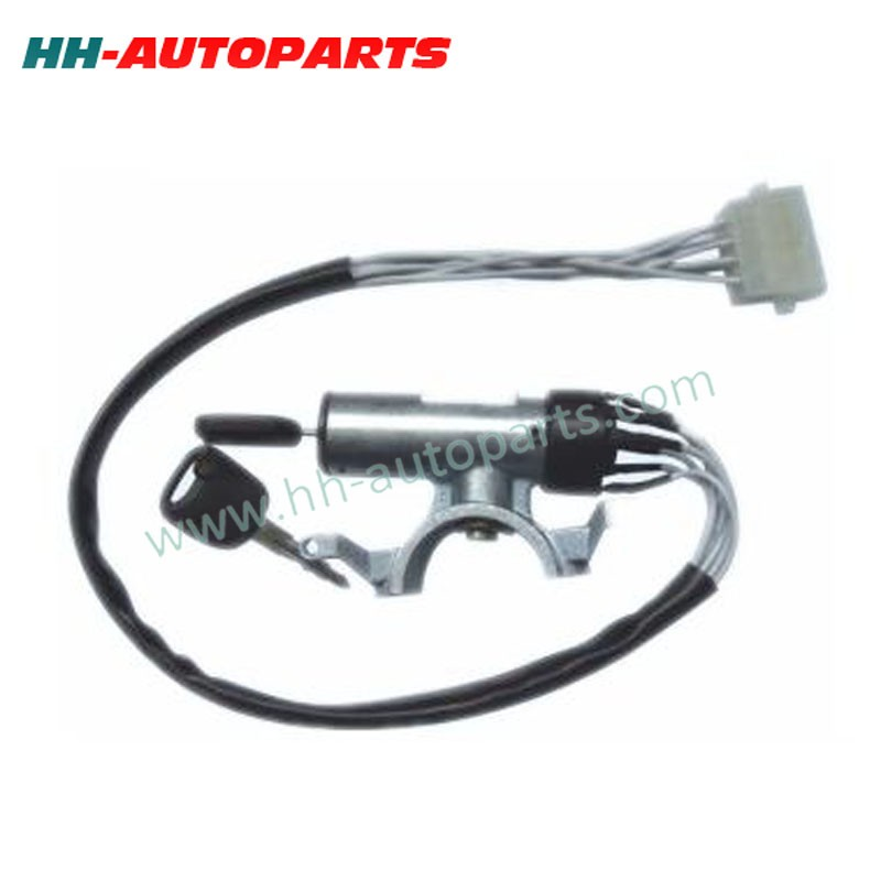 Hot Sale Truck Spare Parts 81.46433.6009, 81464336009 for MAN Truck Ignition Switch
