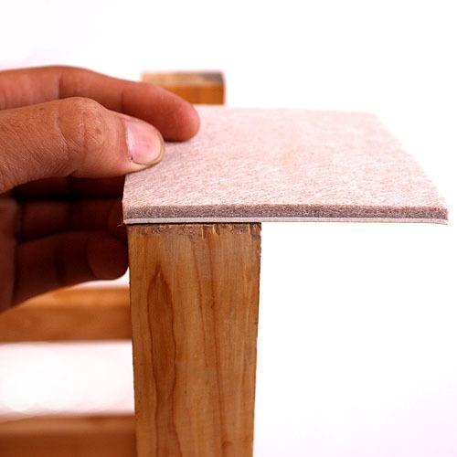 httpkatalinasblogspot furniture floor scratch