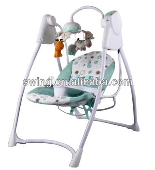 Baby Schommelstoel Automatisch.Babybed Swing Automatische Baby Wieg Schommel Elektrische Baby Schommel Wieg Babybedje Buy Elektrische Baby Schommel Wieg Babybedje Automatische