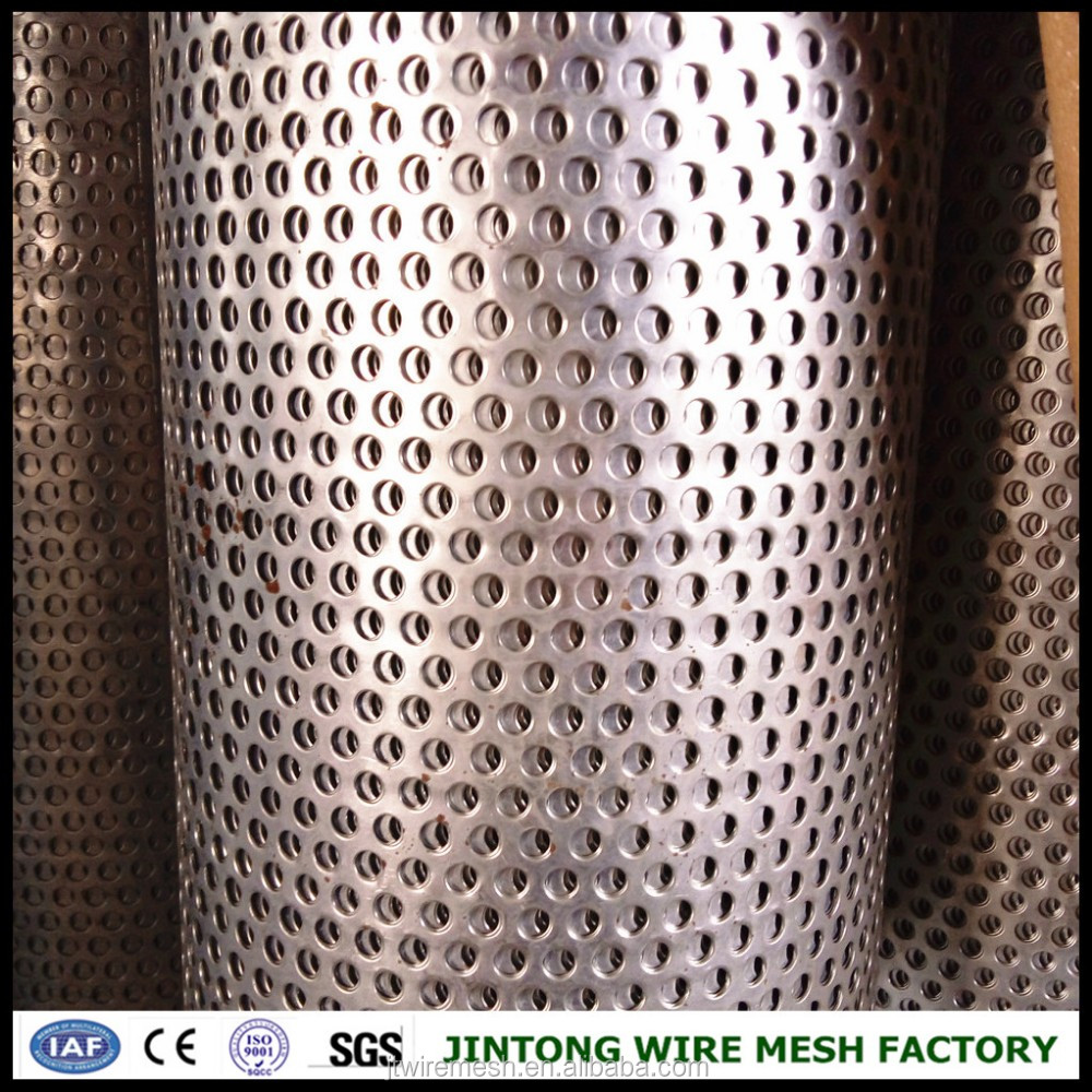 perforated sheet lowes sheet metal decorative - Decorative Sheet Metal