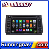 For Hyundai AZERA 2005-2011 touch screen car dvd player with GPS,Radio,DVD,VCD,CD,mp3,mp4,TV tuner,USB,AUX in