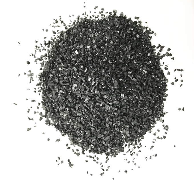 Coking <strong>Coal</strong> Application And <strong>Coal</strong> Lump Shape Anthracite <strong>Coal</strong>