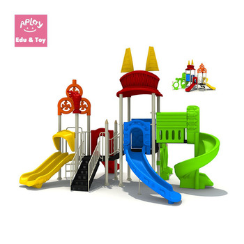 Remarkable Treehouse Playground Equipment For Children Park Recreation Outdoor Ground Structure Slide Set Used For Sale Buy Treehouse Playground Kids Treehouse Download Free Architecture Designs Scobabritishbridgeorg
