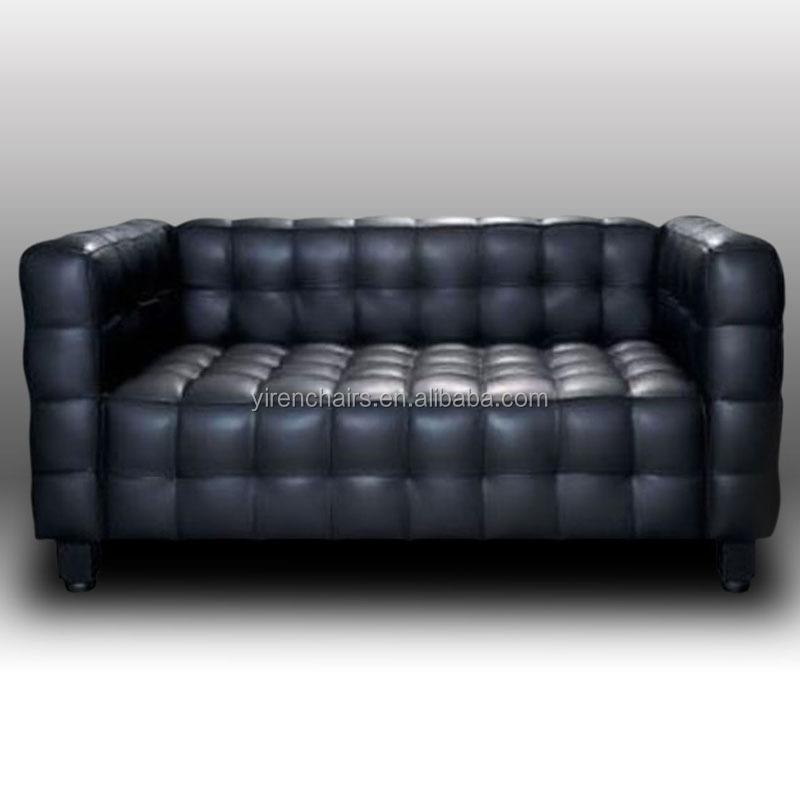 Klassischen luxus weichen sofa leder sofa in china wohnzimmer sofa produkt id 60379875425 german Sofa aufblasbar