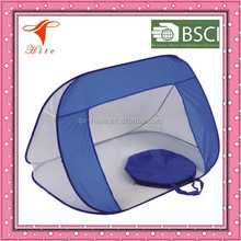 & Pop Up Football Tent Wholesale Pop Up Suppliers - Alibaba