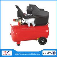 Redsun mini refrigeration air compressor JB-2020