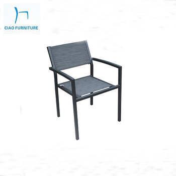 Phenomenal Outdoor Fabric Restaurant Chair Patio Dining Arm Chair Stackable Chair Buy Outdoor Fabric Resturant Chair Patio Dining Arm Chair Stackable Chair Squirreltailoven Fun Painted Chair Ideas Images Squirreltailovenorg