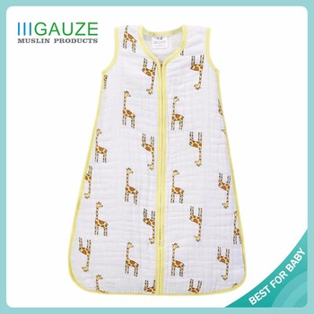 Baby Sleeping Bag 18 36 Months 2 5 Tog Whole For Year Old