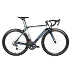 중국 price 싼 racing aero t800 carbon fiber road bike_bicycle