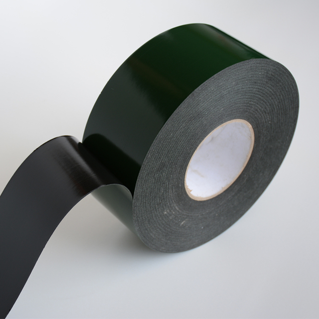 Low Price Waterproof PE Foam Plate, Mounting Tape