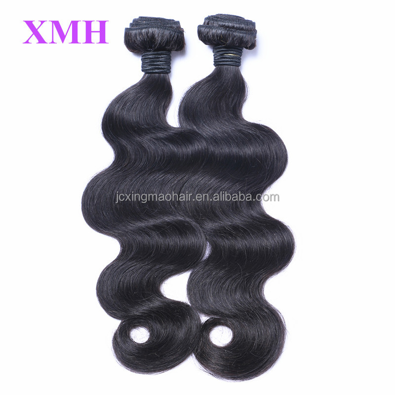 Profesional directory Factory Discount 100% Peruvian Virgin Hair Body Wave