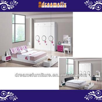 Girls White Bedroom Furniture Buy Girls White Bedroom Furniture