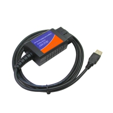 USB <span class=keywords><strong>SCANNER</strong></span> V1.5 OBDII <span class=keywords><strong>OBD</strong></span> 2 II ELM 327 USB ELM327 <span class=keywords><strong>Scanner</strong></span> Mobil Diagnostik 2017 Hot Penjualan