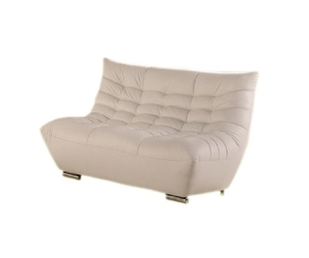 Simple Custom 3 Seater Living Room Furniture Sleeper Sofa Dimensions ...