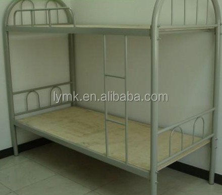 factory cheap bunk bed price factory cheap bunk bed price su