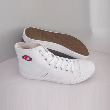 Canvas Shoes High Ankle,Canvas Shoes