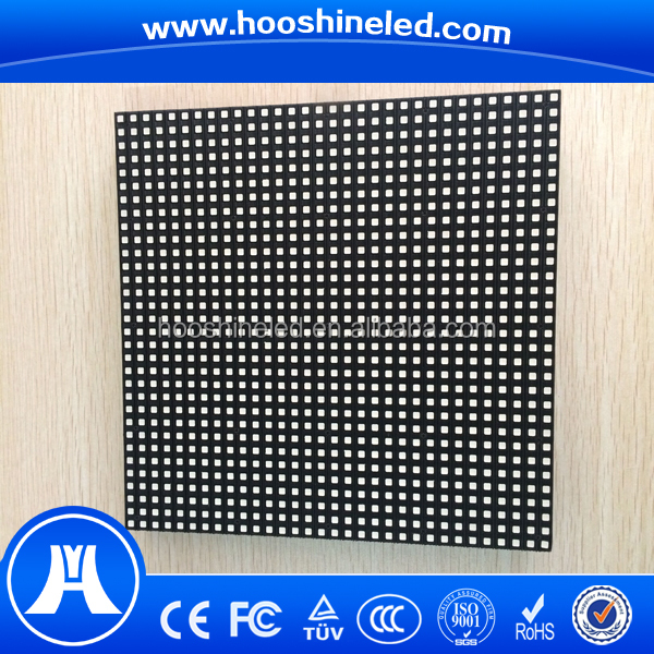 led giant screen p6 smd3535 outdoor led panel