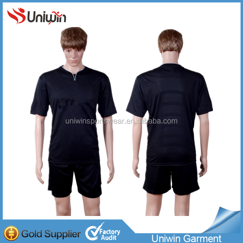 Adults Age Group and In-Stock Items Supply Type football jersey
